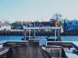 813 Bowsprit Point - Photo 11