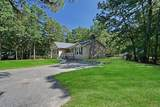 715 Reed Road - Photo 10