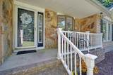 715 Reed Road - Photo 11