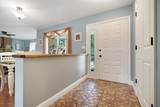 715 Reed Road - Photo 24