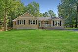 715 Reed Road - Photo 4