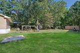 715 Reed Road - Photo 43