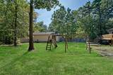 715 Reed Road - Photo 44