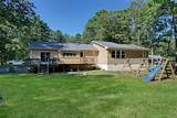 715 Reed Road - Photo 45