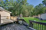 715 Reed Road - Photo 46