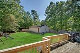 715 Reed Road - Photo 47