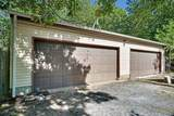 715 Reed Road - Photo 49