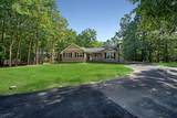 715 Reed Road - Photo 5