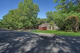 715 Reed Road - Photo 50