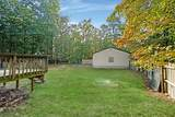 715 Reed Road - Photo 51