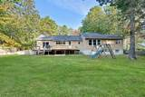 715 Reed Road - Photo 57