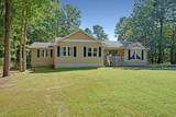 715 Reed Road - Photo 61