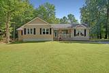 715 Reed Road - Photo 62