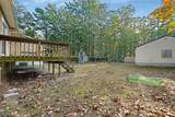 715 Reed Road - Photo 63