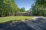 715 Reed Road - Photo 64