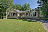 715 Reed Road - Photo 67