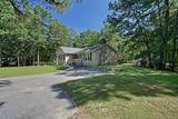 715 Reed Road - Photo 68
