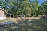 715 Reed Road - Photo 69