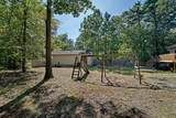 715 Reed Road - Photo 70