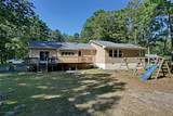 715 Reed Road - Photo 71