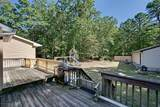 715 Reed Road - Photo 72