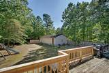 715 Reed Road - Photo 73