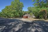 715 Reed Road - Photo 75