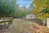 715 Reed Road - Photo 76