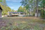 715 Reed Road - Photo 80