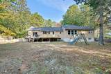 715 Reed Road - Photo 81