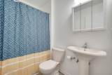 10 Oakland Bay Court - Photo 27