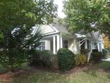 20 Adams Way - Photo 11