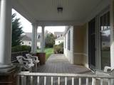 20 Adams Way - Photo 14