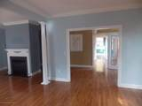 20 Adams Way - Photo 18