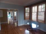 20 Adams Way - Photo 19