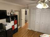 666 Bloomfield Avenue - Photo 14