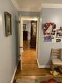 666 Bloomfield Avenue - Photo 17