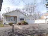 646 Deerhead Lake Drive - Photo 1