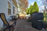 2570 Collier Road - Photo 36