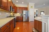 2570 Collier Road - Photo 9