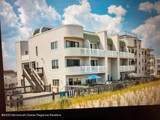 2108 Ocean Avenue - Photo 1