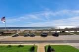 19 Ocean Avenue - Photo 76