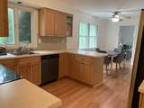 21 Ridge Road Road - Photo 11