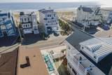 5608 Ocean Boulevard - Photo 4