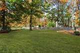388 Grant Avenue - Photo 24