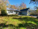 184 Forge Road - Photo 1