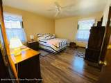 184 Forge Road - Photo 15