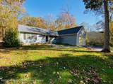184 Forge Road - Photo 2