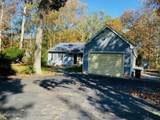 184 Forge Road - Photo 3