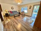 184 Forge Road - Photo 4